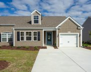 2110 Cass Lake Drive Unit #Wellington 546, Carolina Shores image