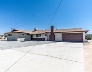 9023     4th Avenue, Hesperia image