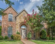 6340 Red Stone, Frisco image
