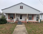 703 4th St / Fourth St, Tuscumbia image