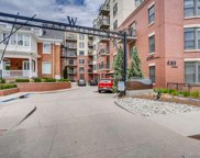 410 Acoma Street Unit 313, Denver image
