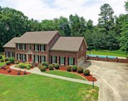 312  Channing Circle, Concord image