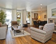 1710  Malcolm Ave, Los Angeles image