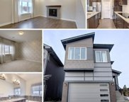 400 Chinook Gate Square Sw, Airdrie image
