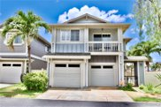 91-1200 Keaunui Drive Unit 17, Oahu image