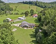 3480 Sugar Grove Valley Rd, Harriman image