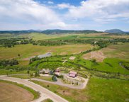 38100 County Road 179, Steamboat Springs image
