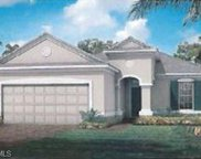 2636 Cayes Cir, Cape Coral image