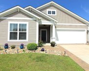 405 Caretta Ct., Myrtle Beach image