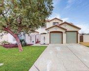 83451 San Asis Drive, Coachella image