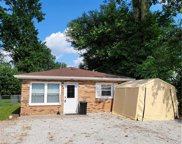 1222 Lincoln Street, Shelbyville image