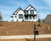 104 Asher Downs Circle #1, Nolensville image