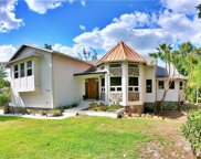 7110 Philips Creek Ct, Fort Myers image