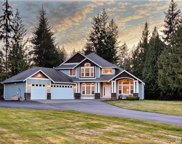 2312 183rd Ave SE, Snohomish image
