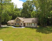 117 Kingswood Circle, Simpsonville image