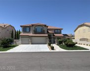 2951 Copper Beach, Las Vegas image
