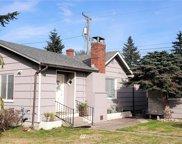 4821 S 66th Street, Tacoma image