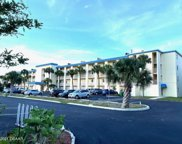 3131 S Ridgewood Avenue Unit 4080, South Daytona image