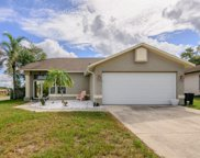 8950 Forest Lake Drive, Port Richey image
