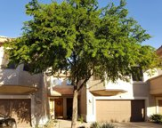 14000 N 94th Street Unit #1016, Scottsdale image
