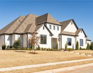 733 Turnberry Lane, Edmond image