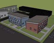 508 Hastings Unit 6, Traverse City image