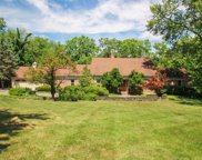 7870 Tecumseh  Trail, Indian Hill image