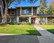 1548 Easington Way, San Jose image