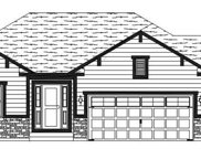 16900 Nw 132nd Terrace, Platte City image