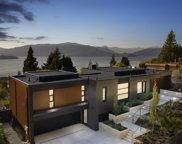 5110 Keith Road, West Vancouver image