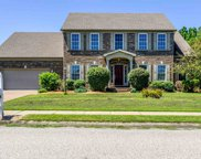 2616 Thornhill Drive, Evansville image