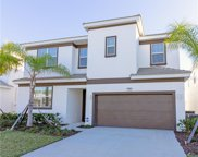 378 Marcello Boulevard, Kissimmee image