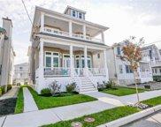 3533 Asbury, Ocean City image