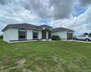 2005 Nelson Rd N, Cape Coral image