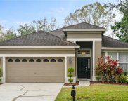 109 Redtail Place, Winter Springs image