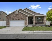 3256 S Summer Trail Dr, West Valley City image