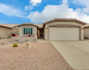 1372 E Cherry Hills Drive, Chandler image