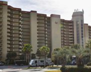 24400 Perdido Beach Blvd Unit 916, Orange Beach image