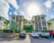 480 River Oaks Dr. Unit 63-O, Myrtle Beach image