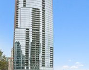 450 East Waterside Drive Unit 902, Chicago image