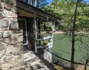 374 Lakeview  Drive, Robbinsville image