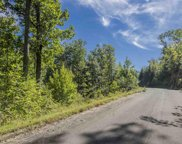 Lot 6 Teaberry Mountain Ln, Sevierville image