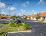 4960 Royal Gulf Cir, Fort Myers image