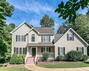 12706 Millstep  Terrace, Chesterfield image