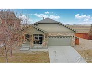 3414 Wagon Trail Road, Fort Collins image