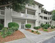 1551 Spinaker Dr. Unit 5726, North Myrtle Beach image