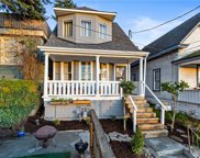 2252 15th Ave W, Seattle image