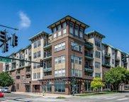 1441 Central Street Unit 513, Denver image
