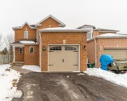 52 Steele Valley Crt, Whitby image