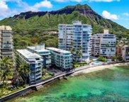 2947 Kalakaua Avenue Unit 1203, Honolulu image